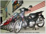 RX-Motos03