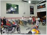 RX-Motos04