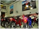 RX-Motos05