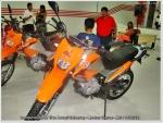 RX-Motos06