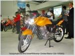 RX-Motos08