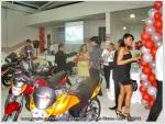 RX-Motos09