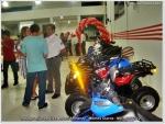 RX-Motos17