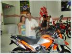 RX-Motos18