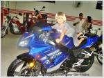 RX-Motos20