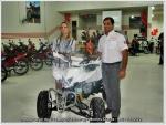 RX-Motos21