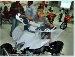 RX-Motos25