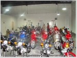 RX-Motos27