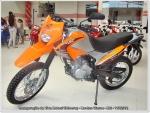RX-Motos38