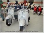 RX-Motos39