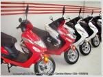 RX-Motos41