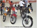 RX-Motos42