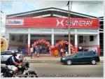 RX-Motos44