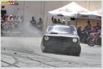 RX 44
