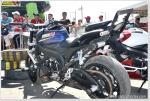 RX 89