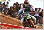 Copa Brasil Supercross 03