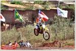 Copa Brasil Supercross 06