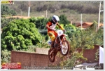 Copa Brasil Supercross 07