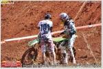 Copa Brasil Supercross 08