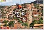 Copa Brasil Supercross 10