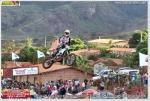 Copa Brasil Supercross 103