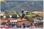Copa Brasil Supercross 104
