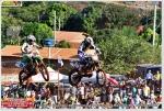 Copa Brasil Supercross 109