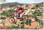Copa Brasil Supercross 11