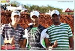 Copa Brasil Supercross 111