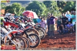 Copa Brasil Supercross 113