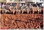 Copa Brasil Supercross 114