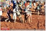 Copa Brasil Supercross 115