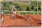 Copa Brasil Supercross 118