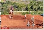 Copa Brasil Supercross 119