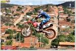 Copa Brasil Supercross 12