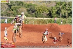 Copa Brasil Supercross 120