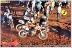 Copa Brasil Supercross 122