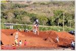 Copa Brasil Supercross 123