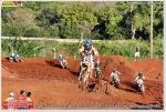 Copa Brasil Supercross 124