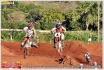 Copa Brasil Supercross 125