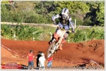 Copa Brasil Supercross 126