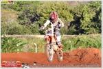 Copa Brasil Supercross 127