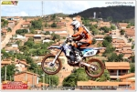 Copa Brasil Supercross 13