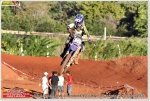 Copa Brasil Supercross 130