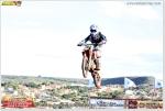 Copa Brasil Supercross 134