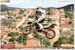 Copa Brasil Supercross 14