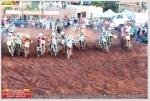 Copa Brasil Supercross 145
