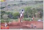 Copa Brasil Supercross 148