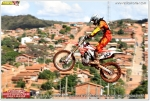 Copa Brasil Supercross 15