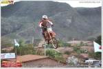 Copa Brasil Supercross 151